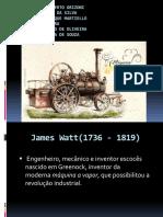 A História Da Engenharia