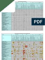 290234868-Matriz-IPER.pdf