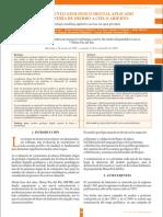 Dialnet-ModelamientoGeologicoDigitalAplicadoAUnaMineriaDeH-6096190