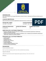 ficha-20180102133443 (1)