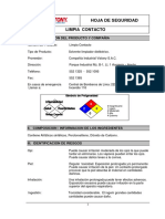 kupdf.com_msds-limpia-contacto-vistony.pdf