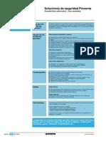 Seguridad_Maquinas_Teoria.pdf