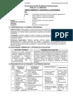 UD Medio Ambiente y Desarrollo Sostenible.docx