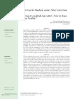 Estresse na Formação Médica como Lidar com Essa Realidade.pdf