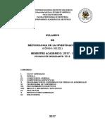 UD Fundamento de Investigación 02.pdf