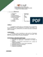 UD Técnica de Comunicación 01.pdf