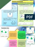 teresyepxidosmodificado-120402085157-phpapp01.pptx