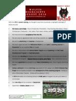 Newsletter 1 - Final