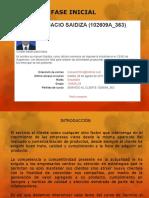 Fase Inicial Manuel Saidiza Grupo 102609_29 (1)