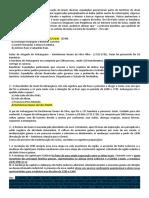 Questões GeoHistória de Goiás.doc