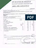 Alvará de Licença.pdf