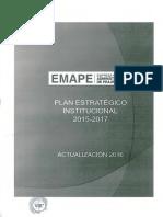 EMAPE-pei-2015-2017.pdf