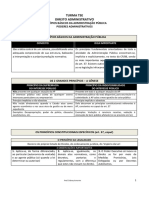 PRINCIPIOS E PODERES.pdf