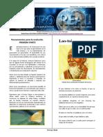 Tiempo Real Nº 46- Enero 2014.pdf