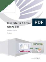 Microsoft Office Prodeos Oc Doc