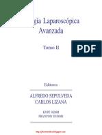 Cirugia Laparoscopica Avanzada.pdf