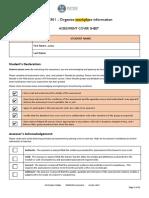 Bsbinm301 Assessment Joao v5.0817 (1)