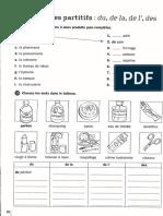 exercices-les-articles-partitifs.pdf