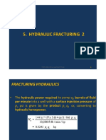 5 Hydraulic Fracturing 2