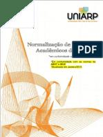 Normalizacao Corrigida 2013 PDF 38