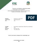 U3_Tarea02_Manual_Parcela dividida y subdividida.docx