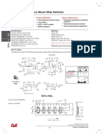 kyocera fs-4020dn service manual pdf