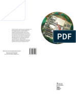 Da Silva-Plato on Line.pdf