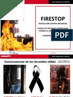 Presentacion_Sellos_Cortafuego