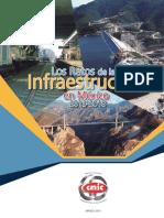 retos-de-la-infraestructura-en-mc3a9xico.pdf