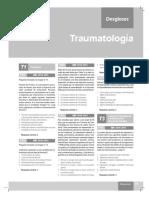 TRAUMA COMPLETO.pdf