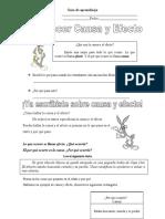 98103583-Reconocer-Causa-y-Efecto.pdf