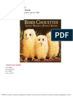 doc-pdf-1