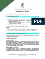 Especificação Técnica - ATT.pdf