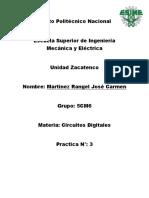 Practica 3 Digital Es