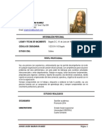 HOJA DE VIDA ANGIE RAIRAN 2.docx