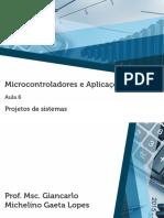 VA Microcontroladores 6