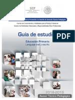 2_ATP_PRIMARIA_LENGUAJE_ORAL_Y_ESCRITO.pdf