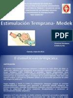 presentaciondepediatria-130705203746-phpapp01.pdf