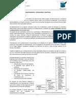CAPITULO 1 - Mant-Definiciones Objetivos