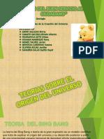 Diapositivas d Geologia LISTO
