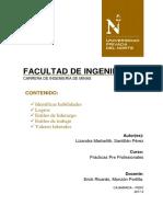 2015 Consulta Formato Académico