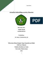 48561009-case-ADHD.docx