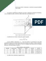 Relatório-2-MF-2