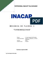 Apunte i Unidad Turbomaquinas[1]