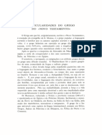 12_Brito_Cardoso.pdf