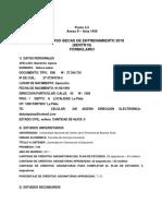CIC formularios-BENTR18_-3 1.pdf