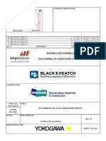 Datasheets of Analyzer Instruments(Areas 61,62,63,64,65)(4)