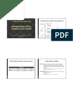instabilidade_fq_vinhos.pdf