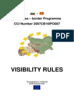 Annex_10_Visibility_rulesMKD.pdf