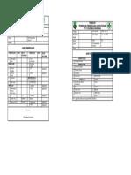 2.Formulir Hasil Laboratorium
